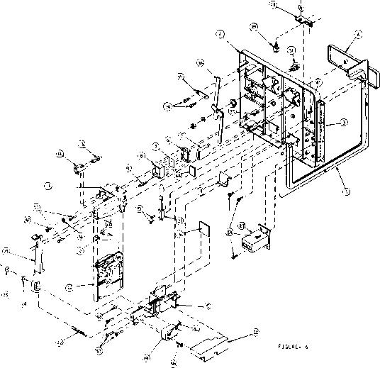 1030951 - aztarac