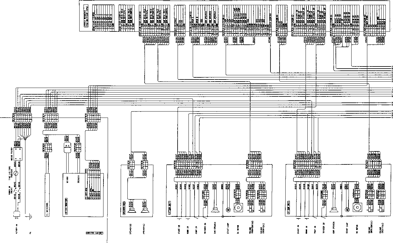 Dinli Beast Wiring Diagram FULL HD Version Wiring Diagram - ER-DIAGRAM .ROMANIATV.ITDiagram Database And Images - romaniatv.it