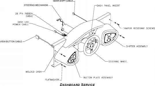 Pinball Wiring Diagrams Com