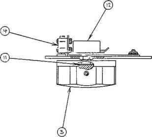 Wiring Diagram From Meter To Breaker Box moreover Printable Circuit Breaker Panel Labels as well 100   Circuit Panels moreover Breaker Sub Panel Wiring Diagram further 12 Volt Circuit Breakers Wiring Diagram. on square d circuit breaker panel wiring diagram