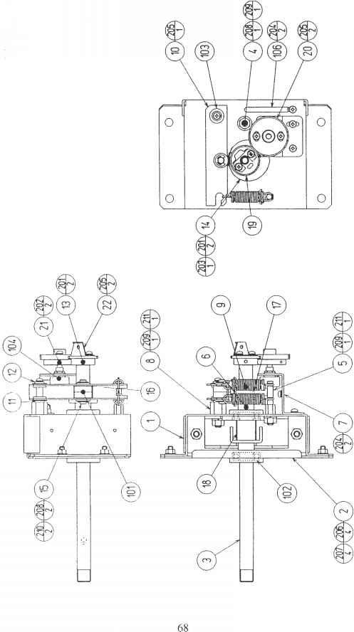 Description Jambo Arcade Machine Games