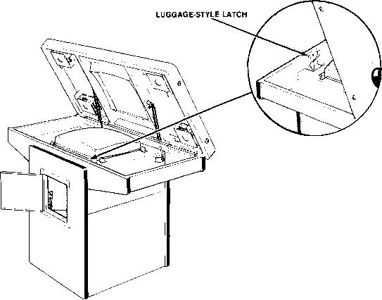 Atari Jaguar Controller Wiring Diagram