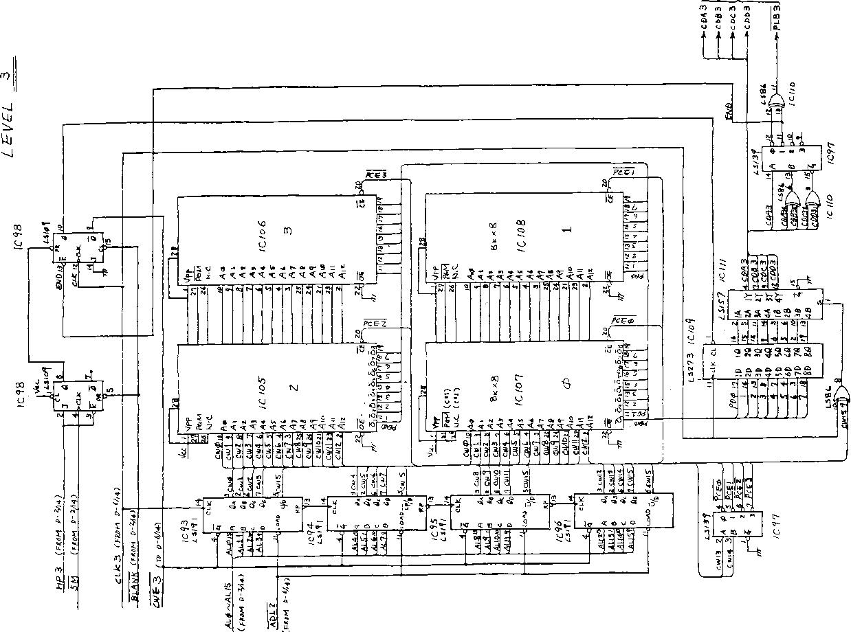 info - subroc 3d