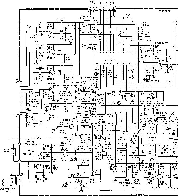 pinball machine wiring diagrams pinball wiring labels